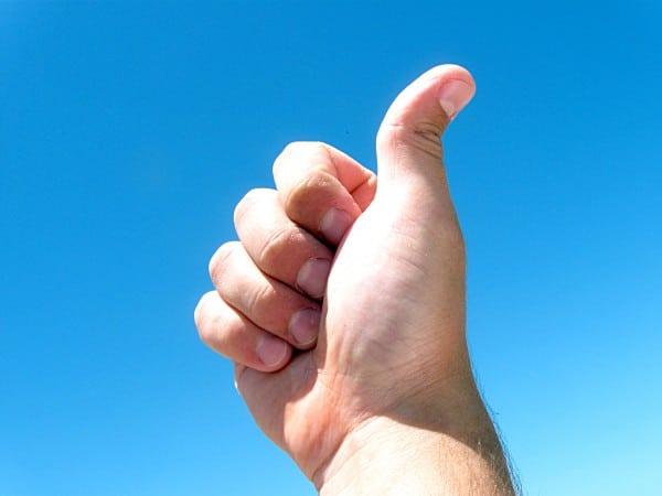 אייברי דניסון מודיעה על סיום תהליך רכישת קוטלב חניתה ציפויים